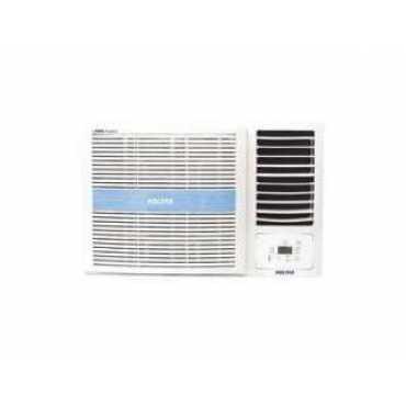 Voltas 185 MZJ 1 5 Ton 5 Star Window Air Conditioner