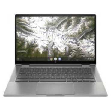 HP Chromebook x360 14c-ca0004TU 1B9K4PA Laptop 14 Inch Core i3 10th Gen 4 GB Google Chrome 64 GB SSD