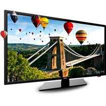 Intex 2205 22 Inch Full HD LED TV
