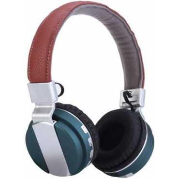 Outre BT008 Bluetooth Headset
