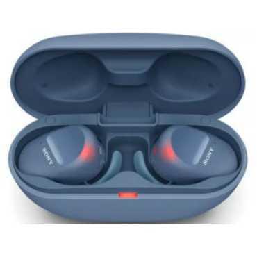 Sony WF-SP800N Bluetooth Headset