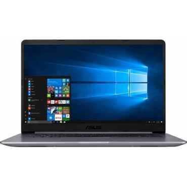 ASUS VivoBook (X510QA-EJ202T) Laptop