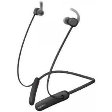 Sony WI-SP510 Bluetooth Headset