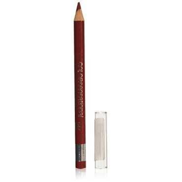 Maybelline Color Sensational Lip Liner (Jade) - Red