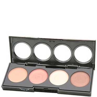 Revlon Illuminance Creme Eye Shadow (Skinlights 730)