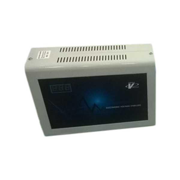 Voltas VN1 4KVA 175V-260V Air Conditioner Voltage Stabilizer