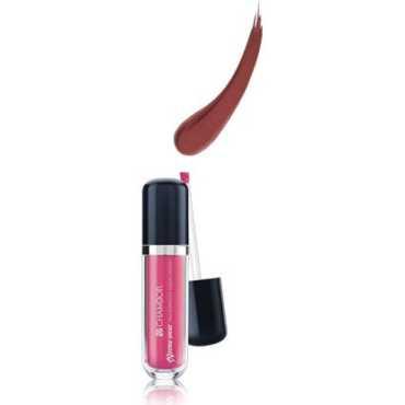 Chambor Extreme Wear Transferproof Liquid Lipstick 483