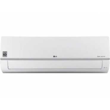 LG MS-Q12SWZD 1 Ton 5 Star Inverter Split Air Conditioner