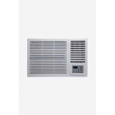 Onida WA183FLT 1.5 Ton 3 Star Window Air Conditioner - White
