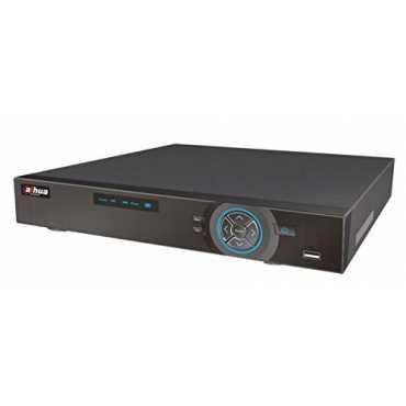 Dahua DVR5104H-V2 4-Channel Dvr