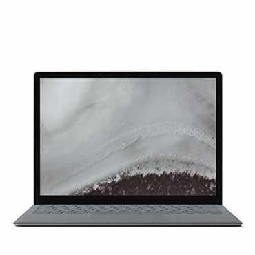 Microsoft Surface Book 2 (1769) Laptop