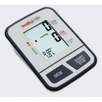 Healthgenie.in BPM02T BP Monitor