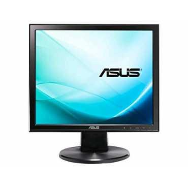 Asus VB199T 19 inch LED Backlit Monitor