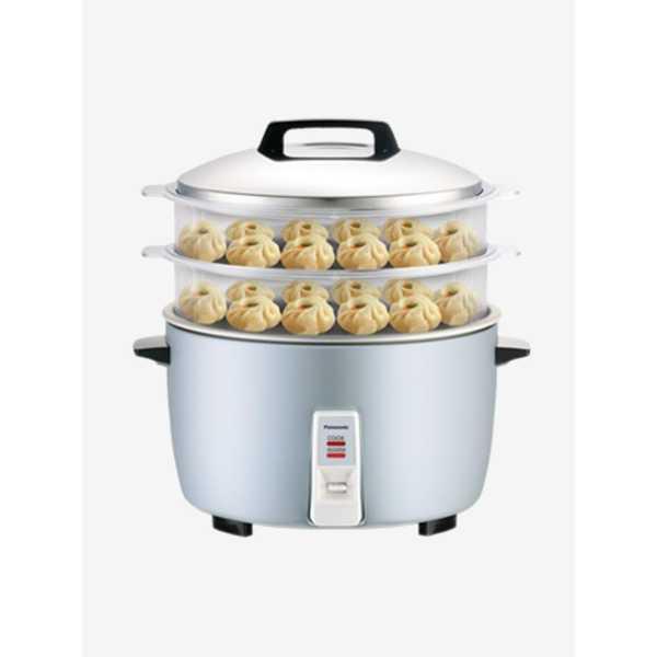 Panasonic SR-942D 2.5 kg Automatic Rice Cooker