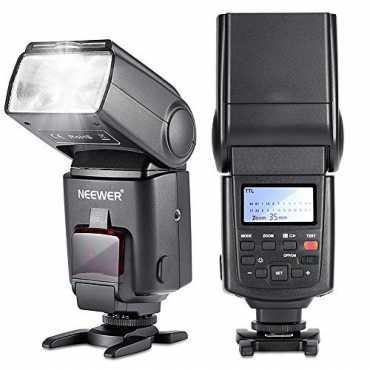 Neewer NW680/TT680 Speedlite Flash