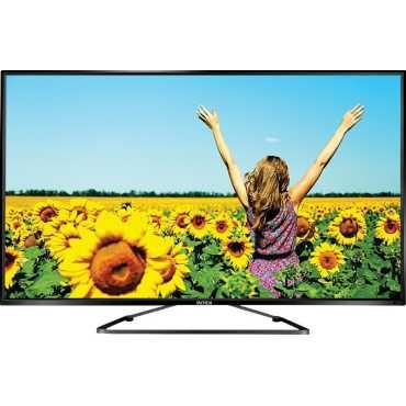 Intex LED-5010-FHD 49 Inch Full HD LED TV