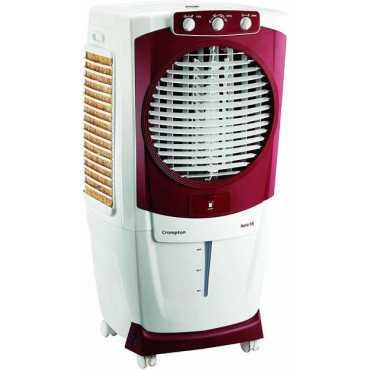 Crompton AURA 90 90L Desert Air Cooler