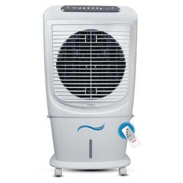 Maharaja Whiteline Glasio 65L Desert Cooler