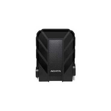 Adata HD710 Pro 2 TB External Hard Disk