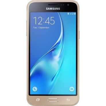 Samsung Galaxy J3 Pro - Black | White | Gold