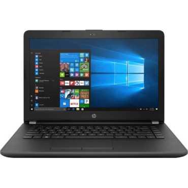 HP 15Q-BU039TU Laptop - Grey