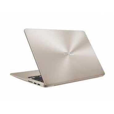 Asus Vivobook S14 (S406UA-BM191T) Laptop - Gold