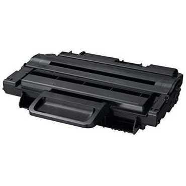 ZILLA 106R01374 Black Toner Cartridge