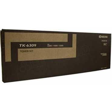 Kyocera TK-6309 Black Toner Cartridge