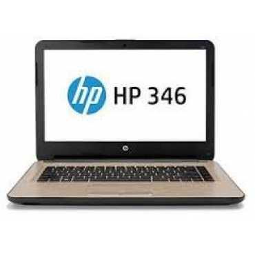 HP 346 G3 Y0T68PA Laptop