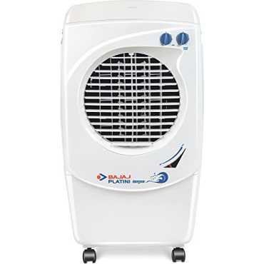 Bajaj PX 97 TORQUE Room 36L Air Cooler - White
