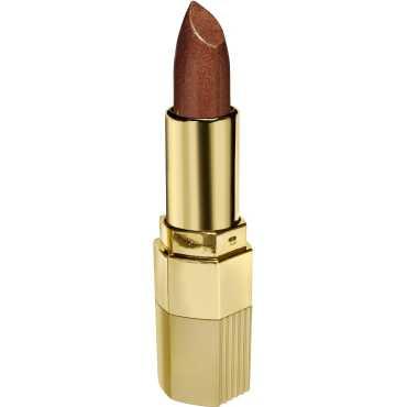 Blue Heaven Xpression Lipstick (Scorchy Bronze) 4 gm - Blue