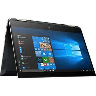HP Spectre x360 13-AP0122TU 2 in 1 Laptop