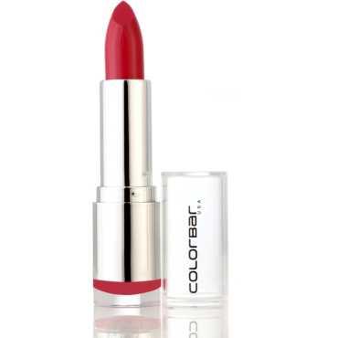 Colorbar  Velvet Matte Lipstick (Fushia Fix 1)
