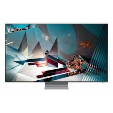 Samsung QA65Q800TAK 65 inch Smart QLED TV