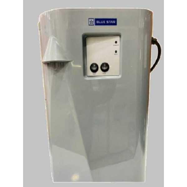 Blue Star MA1GR12001 1L UV Water Purifier