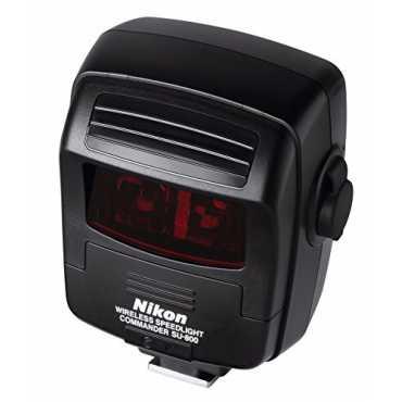Nikon SU-800(FSW53801) Wireless Speedlight Commander
