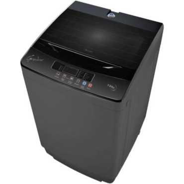 Onida T75GRDG 7 5kg Fully Automatic Washing Machine