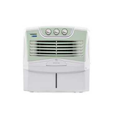 Blue Star OA60LMA 60L Window Air Cooler