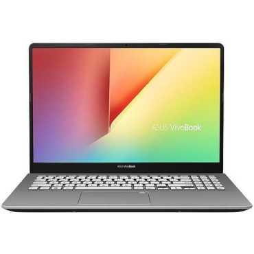 Asus VivoBook S15 S530UN-BQ003T Laptop