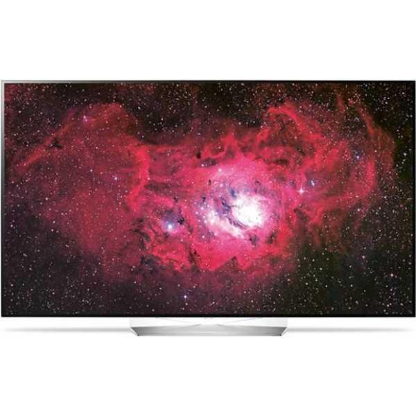 LG OLED55B7T 55 Inch Ultra HD 4K Smart OLED TV