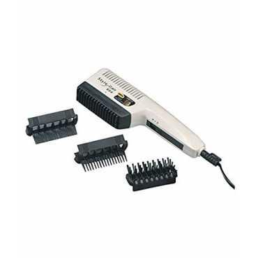 Ozomax Style BL-136-ST Hair Dryer - Beige