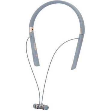 Zebronics Zeb-Style In the Ear Bluetooth Headset