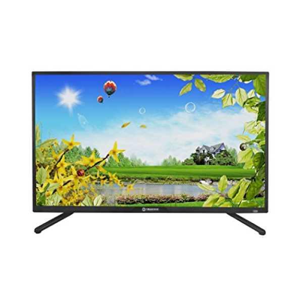Truvison LEDTW2460 24 Inch Ultra Slim Full HD LED TV