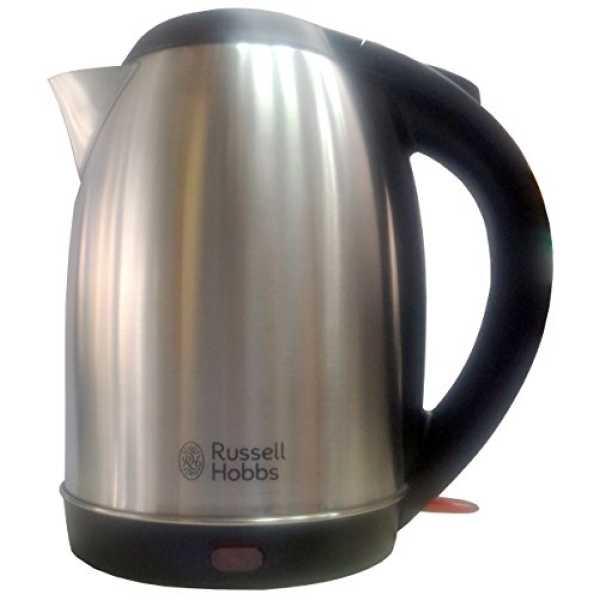 Russell Hobbs  RJK1518 1.8L Electric Kettle