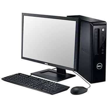 Dell Vostro 3800 (V220285IN8)  18.5 inch Desktop