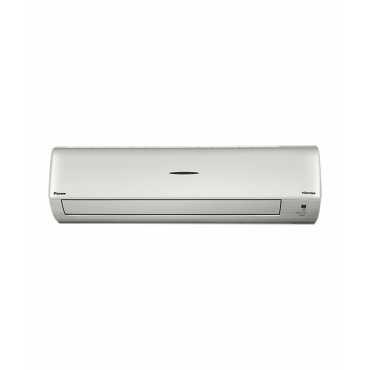 Daikin FTKH50RRV16 1.5 Ton Inverter Split Air Conditioner - White