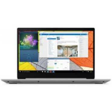 Lenovo Ideapad S145 81W800C3IN Laptop 15 6 Inch Core i3 10th Gen 4 GB Windows 10 256 GB SSD