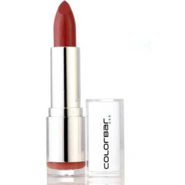 Colorbar  Velvet Matte Lipstick (Bare 58)