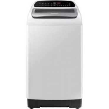 Samsung 6 5 Kg Fully Automatic Top Load Washing Machine WA65T4262GG