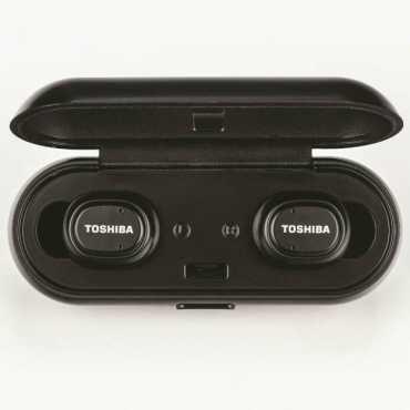 Toshiba RZE-BT800E Bluetooth Earbuds